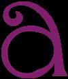 logo Aurélie Coppée Webdesigner - Infographiste