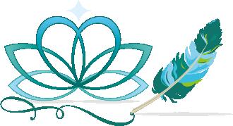 Mise à jour du logo du Cabinet de Graphothérapie et Sophrologie BRAY EN VAL 45460